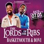 Live Comedy, Basketmouth, Basket Mouth, Bovi, 7/1/2017, African Comedy, Copernicus Center, Nigerian Comedian, D.I.S Entertainment, DJ Dee Money, DJ 3K, Basketmouth tickets, family events in Chicago