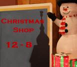Magic of Christmas 2012