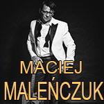 Maciej Malenczuk w Chicago, Maciej Malenczuk koncerty, Polskie Wydarzenia w Chicago, polskie koncerty, imprezy w Chicago, polskie imprezy, Copernicus Center Chicago, Bilety Maciej Maleńczuk, Maciej Maleńczuk bilety, imprezy polonijne, 30 Marca 2019, 3/30/2019