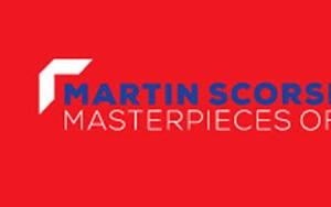 Polish Films martin Scorsese