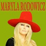 Maryla Rodowicz, koncert w USA, Maryla Rodowicz w Chicago, Rodowicz w chicago, 10/21/2017, Copernicus Center, polskie imprezy w chicago, Polskie wydardenia, bilety maryla rodowicz, 2017