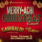 Merry-Achi Christmas Concert 2018 Chicago, 16 de diciembre, ballet folklorico de los angeles, bilingual concert, chicago concerts, chicago mariachi , chicago mariachi project, christmas classics, christmas holiday, christmas in chicago, christmas performances, christmas show, christmas shows for kids in chicago, christmas shows in chicago 2018, christmas spirit, concert for all ages, conciertos en chicago diciembre 2018, copernicus center, december 16, domingo familiar, ethnic music style, eventos en chicago, eventos en chicago este fin de semana, eventos en chicago para hoy, family-friendly events, feliz navidad, folkloric dancing, holiday music, holiday season, holiday spirit, holiday traditions, mariachi heritage foundation, mariachi bands, mariachi chicago 2018, mariachi chicago concert, mariachi christmas, mariachi ensemble, mariachi garibaldi de jaime cuellar, mariachi herencia de mexico, mariachi heritage foundation, mariachi institute of chicago, mariachi music, mariachi-themed holiday show, merry christmas, merryachi christmas, merry-achi christmas, mexican music, mic, musica de mariachi, navidad,posadas, proximos conciertos en chicago, things to do in chicago, traditional mexican Christmas, Copernicus Center Chicago, 12/16/2018, 16 December 2018