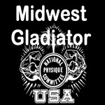 NPC, Illinois Body building, NPC Illinois, Midwest gladiator, 2018, Midwest Gladiator 2018, Bodybuilding, Figure, Mens physique, womens physique, bodybuilding championships, National Qualifier, Novice Division, Chicago, Copernicus, Gateway, Copernicus Center, IFBB