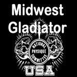 NPC, Illinois Body building, NPC Illinois, Midwest gladiator, 2017 midwest Gladiator, Midwest Gladiator 2017, Bodybuilding, Figure, Mens physique, womens physique, bodybuilding championships, National Qualifier, Novice Division, Chicago, Copernicus, Gateway, Copernicus Center, IFBB