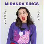 Miranda Sings, Chicago, Summer Camp, Comedy,