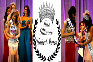 miss illinois, united states, pageant, copernicus, brittany middlebrooks, marsha lowe, miss united states, events chicago, Copernicus center