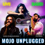 Mojo Unplugged