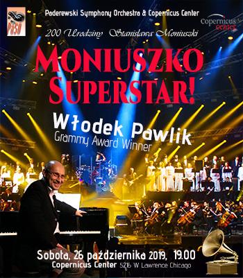 Moniuszko Superstar