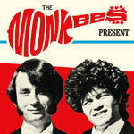 The Monkees, Micky Dolenz, Mike Nesmith, Michael Nesmith, The monkees in Chicago, The monkees at Copernicus Center, Copernicus Center, Live Chicago events, The Monkees Present The Mike & Micky Show, 6/14/2018, live music , Arts & Entertainment