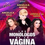 Los Monolos de la Vagina en Chicago