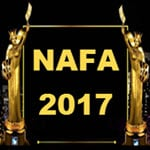 NAFA 2017, Windy City Events, Mega Entertainment , 7/23/2017, Copernicus Center, Chicago, Indian Film Awards, Indian Events in Chicago