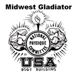 NPC, Illinois Body building, NPC Illinois, Midwest gladiator, 2016 midwest Gladiator, Midwest Gladiator 2016, Bodybuilding, Figure, Mens physique, womens physique, bodybuilding championships, National Qualifier, Novice Division, Chicago, Copernicus, Gateway, Copernicus Center, dallas McCarver, IFBB