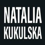 Natalia Kukulska w Chicago