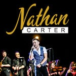 Nathan Carter, 9/15/2017, Daniel O'Donnell, Michael Bublé, Tony Bennett, Chloë Agnew, Irish, Ireland, Irish music, folk music, adult contemporary music, country music, Chicago, Copernicus Center, Wagon Wheel, Chicago Events, Nathan Carter tickets