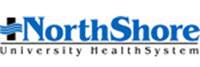 NorthShore Health
