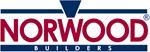 Norwood Builders