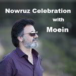 Nowruz Celebration with Moein, Moein Concert, Persian Concert, Nowruz Party, Nowruz Concert, Norooz Concer, Nowroz Concert, Chicago Nowruz celebration, Copernicus Center Chicago, Persian events in Chicago, Moein tickets, 3/9/2019