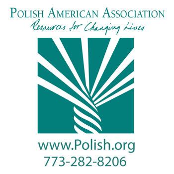 Employment, Consumer Rights, PAA, free seminar, Polish American Association, Copernicus Center, Prawa pracownicze, konsumenckie, wydarsenia, polskie