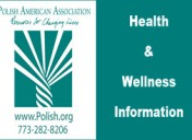 Health and well-being in your private and professional life