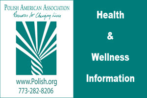 Health | Wellness | Seminar | Chicago | Copernicus Center