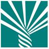 PAA Logo small