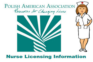 How to obtain Nursing License