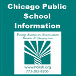 Chicago public schools, PAA, educational opportunities