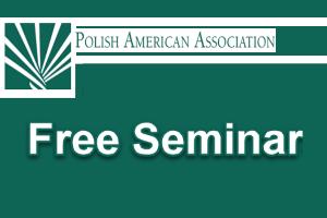 Information Seminars