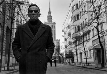 Mister T, PAN T, Film, Polish Film Festival 2019, 2019-11-25, Copernicus Center, imprezy w chicago, Wydarzenia, Wydarzenia w Chicago, Polskie filmy 2019