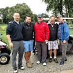Golf Gallery image