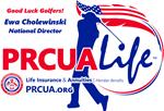PRCUA insurance & annuities