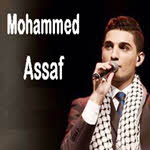 peace cures benefit tour, mohammed assaf, Palestinian event, محمد عساف. chicago