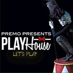 PREMO party, The Play House, Playhouse party, hip hop parties, chicago parties, chicago concerts, save money concerts, chance the rapper, chicago events, Manny Treo, Chicago, #kravemansion, #theplayhouse