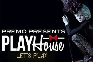 PREMO party, The Play House, Playhouse party, hip hop parties, chicago parties, chicago concerts, save money concerts, chance the rapper, chicago events, Manny Treo, Chicago, #kravemansion, #theplayhouse, Copernicus Center
