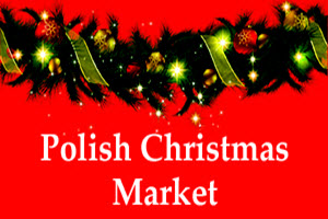 Polish Christmas Market