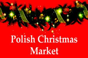 Polish Christmas Market