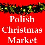 Polish Christmas market, Christmas market in Chicago, Polish Christmas market in Chicago, Polish Christmas, Polish Christmas traditions, Christmas gift ideas, Christmas gifts, Handmade Holiday gifts, Polish Christmas food, Polish pastries, Copernicus Center, Pictures with Santa, Kiermasz, Kiermasz Swiateczny, Family Event, Kids Workshops, Swiety Mikolaj, Swieta w Copernicus Center, Magiczne Swieta, Magic of Christmas, zakupy swiateczne, prezenty, 12-08-2018, 12-09-2018