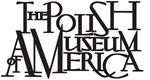 Polish Museum of America