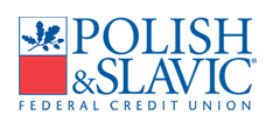 Polish & Slavic Credit Union