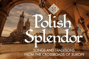 Polish Splendor