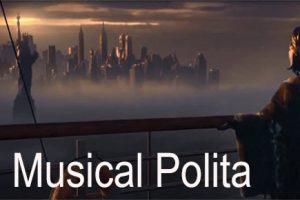 theatre, teatr, polskie imprezy, Bilety, Wydarzenia, koncerty, imprezy w Chicago, Chicago, Copernicus Center, Bilety Chicago, Natasza Urbanska, Janusz Jozefowicz, Janusz Stoklosa, Studio Buffo, Polita Musical, PaSO, Musical Polita, taniec, Teatr muzyczn, Polita