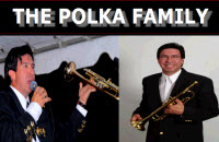The Polka Family