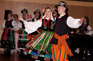centrum Kopernik, Chicago, Copernicus Center, dance ensemble, dance group, Dance Classes, dancing, polish folk dancing, polish folk music, polonia, Polonia ensemble, Polish