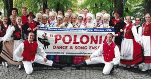 Polonia Ensemble