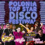 Polonia Top Star Disco Festiwal w Chicago