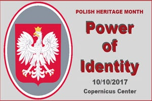 Power of Identity