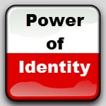 Power of Identity, Donna Urbikas, Wesley Adamczyk, Greg Archer, Barbara Rylko-Bauer, Chicago Events, Copernicus Center, Polish History, Stalin, Hitler, Nazi history, Poland World War II, Polish Ancestry, Book Event, Author Talk, Polish Heritage Month, 10/10/2017