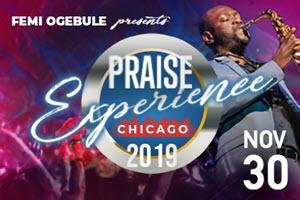 Praise Experience 2019