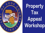 How to Appeal Your Property Tax Assessment