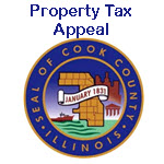 Property Tax Appeal, Assessment, Workshop, Chicago